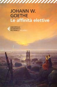 88-07-90026-6_Goethe_Le affinità elettive.indd