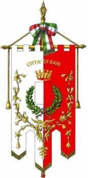 Bari-Gonfalone