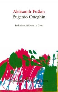 puskin-eugenio-b